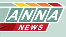 ANNA NEWS