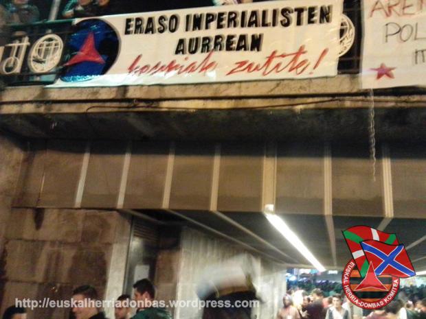 [Unión de Repúblicas de Novorossia] Ayuda a las Repúblicas Populares de Donetsk y Lugansk - Página 3 Bilbo02