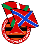 donbass-eh1