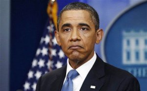 Barack-Obama-400x249
