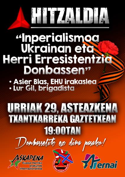 DonbassDonostian2
