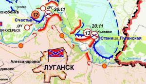 lugansk-stanitsa-luganskaya