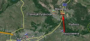 nov-28-lugansk