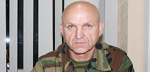 PavelSkakun