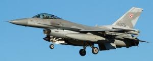 Polish-F-16-SN14
