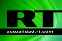 rt.actualidad.logo