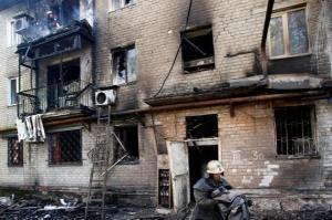 destruccion-viviendas