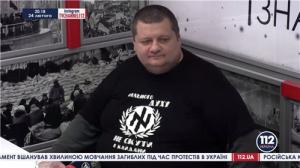 igor-mosiychuk