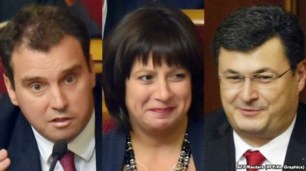 nuevos-ministros-no-ucranianos