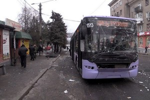 obstrel_ostanovki_v_donecke_22_yanv_600_2-300x200