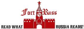 1d4a0-logo2bfort2bruss