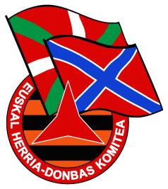donbass-ehtx