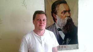 Xapinov