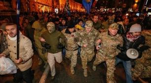 fascismo-ucrania-800x445