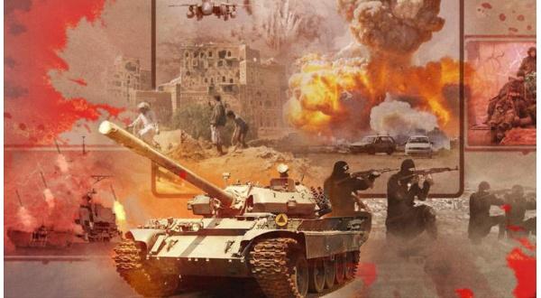 tercera_guerra_mundail_con_diversos_frentes-jpg_1689854194