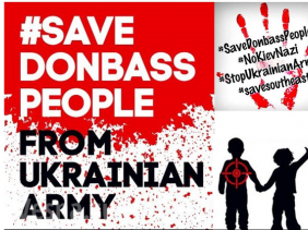 savedonbass_0