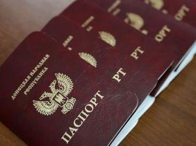 18_pasporta_dnr
