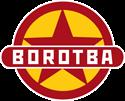 bn-bb