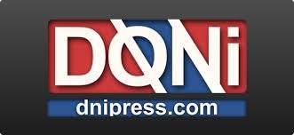 dni-news