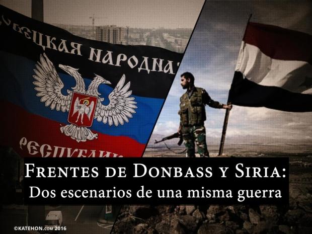 donbass_siria