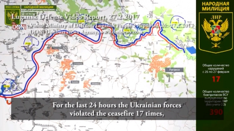 lugansk_defense_report_10