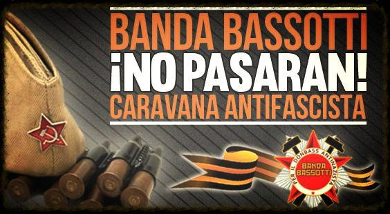 CARAVANA ANTIFASCISTA.png