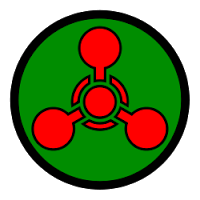 250px-WMD-chemical.svg