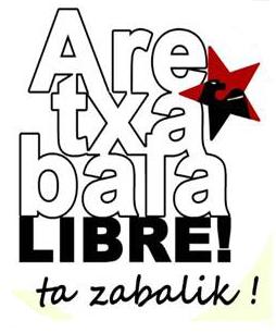 Aretxabal logo copia