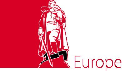 banner_en_left