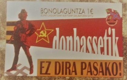Bonolaguntza2