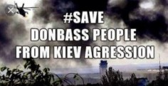 save-DONBASS-1-300x154