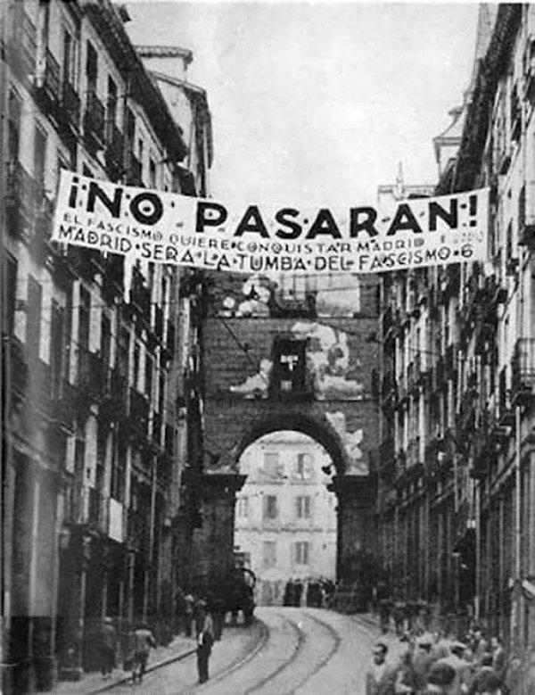 NoPasaran1