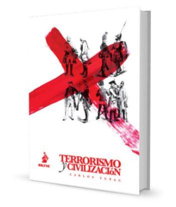 terrorismo_y_civilizacion-380x445