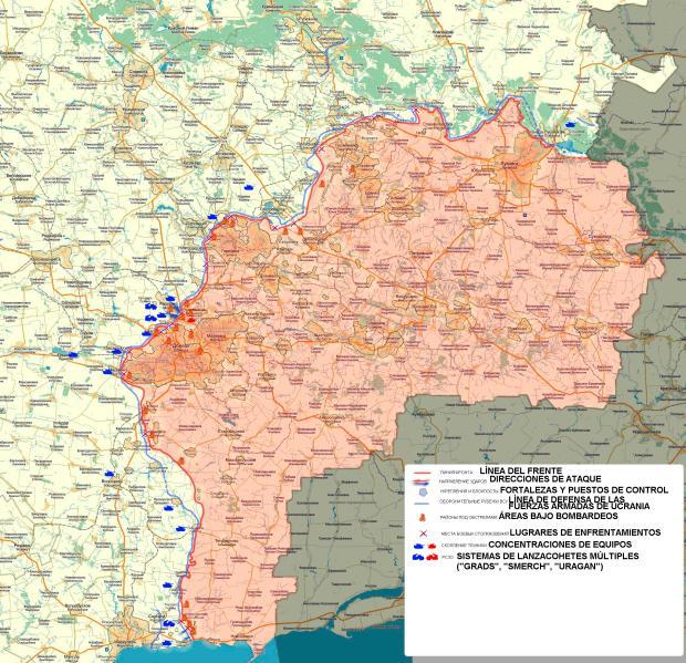 Donbasseko gerra frontea.jpg