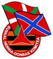 logo-komite