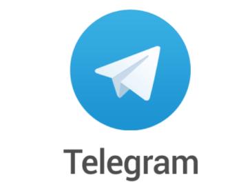 telegram_logo-534x400