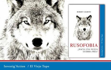 Cover4_Rusofobia